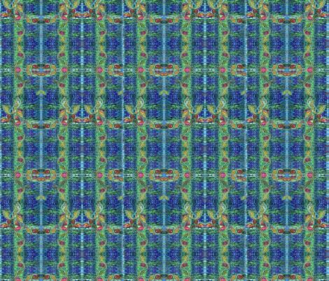 Water_leaf_fabric