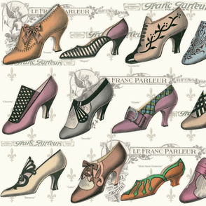 French_Shoes