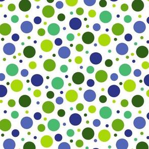 green spring dots (04)