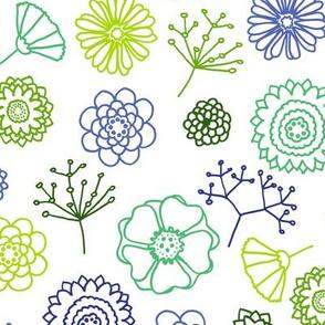 spring flowers (02)