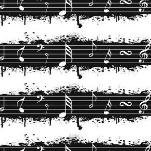 music_sheet_in_grey/black