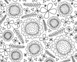 Pattern_one-01_thumb