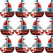 twin_boats