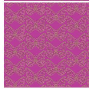 Beautiful_Butterfly_Patterns