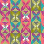 Butterfly Blocks