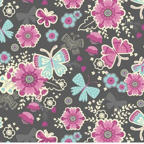 flutterby_collection_sampler
