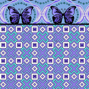 blue_butterfly_fabric_collection