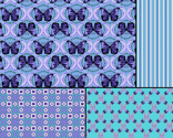 Rblue_butterfly_fabric_collection_thumb