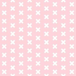 XXX Pink