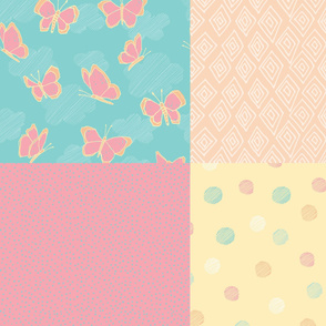 Butterfly_Coordinates