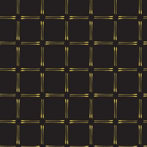 Eurema Squares