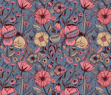 Rrflores_fabric8_contest106752preview