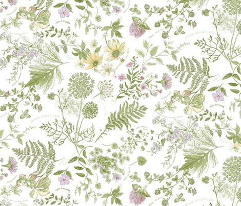 Rback_road_botanical_colorways_cream_contest106689preview