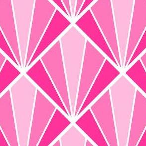 deco diamond 5W : pink