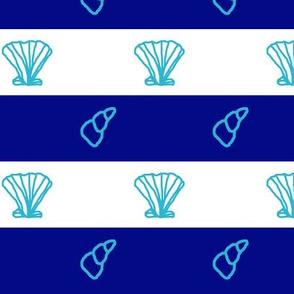 nauticalshells
