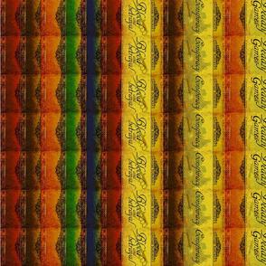 Homage to the Emeror's Edge series_print