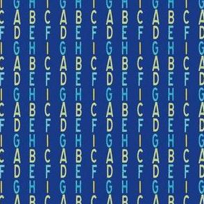 Abc1bb