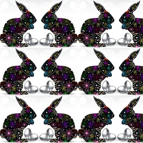 colored_bunny_rabbits