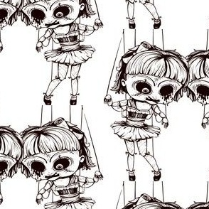 zombie_puppet_ballet_dancer_girl2