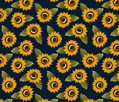 Rrsunflower_contest106629preview