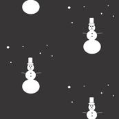 mr_snow