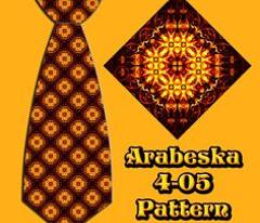 Arabeska_4_8x8_05
