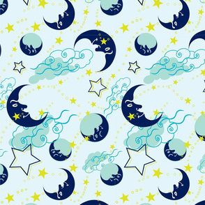 Moon_and_Stars