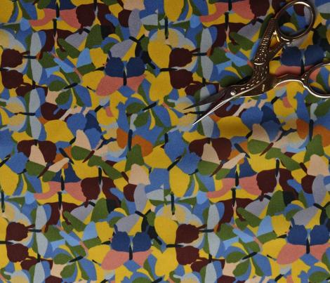 Kaleidoscope_of_butterflies