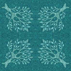 Tree-stamp-DAMASK-Mgrnpersia-aquapersia-hardlightpersia-45degree-SQ