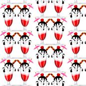 icecream_sundae_umbrella_cherry_