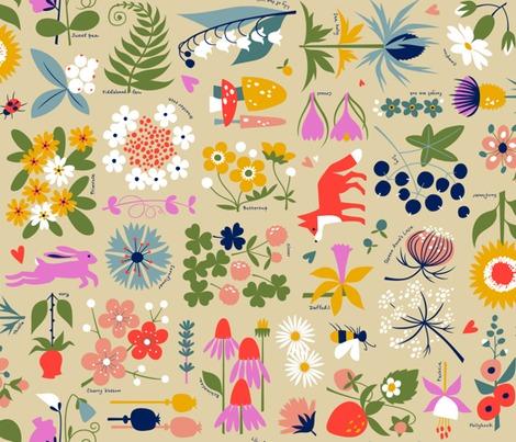 Rredith_s_garden_artwork_contest107336preview