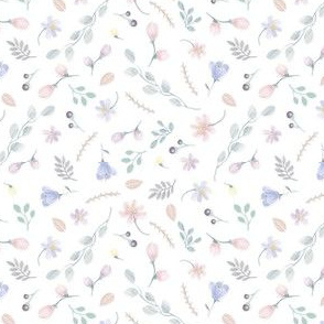 tiny_garden