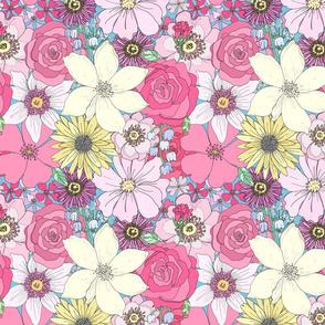 Floral-Blue150dpi