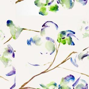 flower-shelley-jones_spoonfl_new