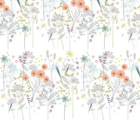 Rrrspoonflower-tile_contest106834preview