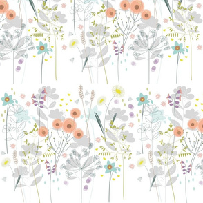 Spoonflower-tile