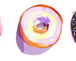 Rdoughnutline_thumb