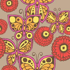 Butterflies_N_Zinnias005b