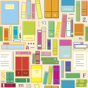 offset_books