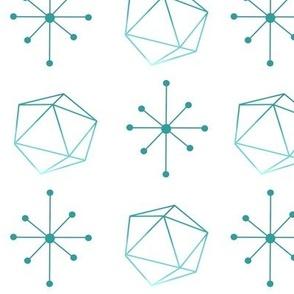 Geodesic_fabric