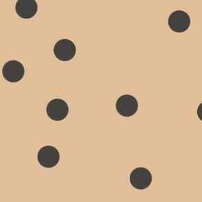 pezpolkadots
