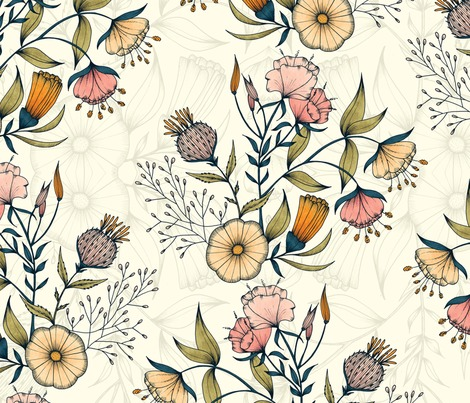 Rmeadow_fabric_hero-for_spoonflower_contest106933preview