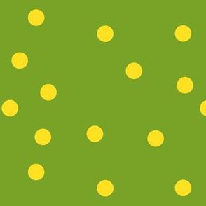 dandelionpolkadots