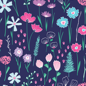 Rrebecca_stoner_botanical_fabric8_shop_thumb