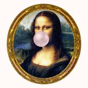 mona_chewing_gum_fabri