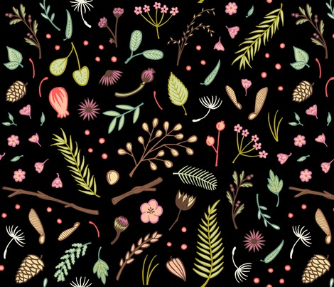 Rbits_and_pieces_-_spoonflower-final_contest107016preview