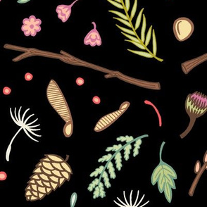 Rbits_and_pieces_-_spoonflower-final_shop_thumb