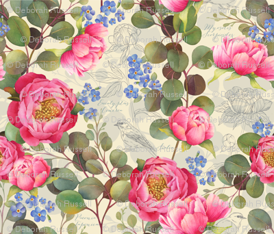 Rfor_get_me_not_peony_preview