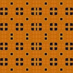 Modern Plaid