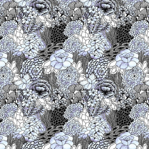 Rrfloralpattern_tile_spoonflower1_shop_thumb